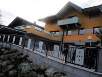 Gästehaus Alberta in Navis - kleines Detailbild