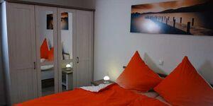 Speedys Gästehaus, Wohnung 2 in Baar - kleines Detailbild
