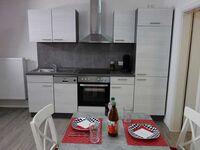 Speedys Gästehaus, Wohnung 6 bis 8 in Baar - kleines Detailbild