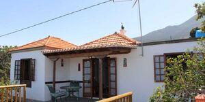 Casa Carmen in Las Manchas de abajo - kleines Detailbild