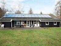 Ferienhaus in Græsted, Haus Nr. 44938 in Græsted - kleines Detailbild