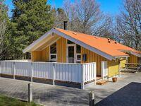 Ferienhaus in Ålbæk, Haus Nr. 44939 in Ålbæk - kleines Detailbild