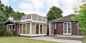 Ferienhaus in Skanderborg, Haus Nr. 44943 in Skanderborg - kleines Detailbild