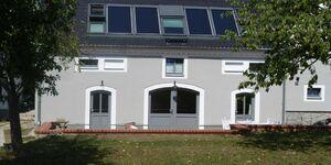 Ferienwohnung Familie Hillert in Görlitz OT Klein Neundorf - kleines Detailbild