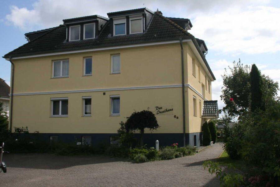 Inselhaus