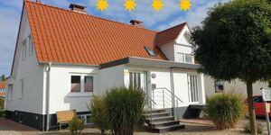 Ferienhaus Angela Kellenhusen, Ferienhaus Angela in Kellenhusen - kleines Detailbild
