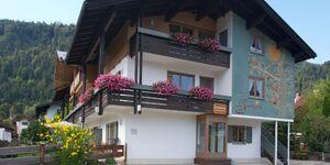 Residenz Sonnwinkl - 3-Raum Wohnung in Reit im Winkl - kleines Detailbild