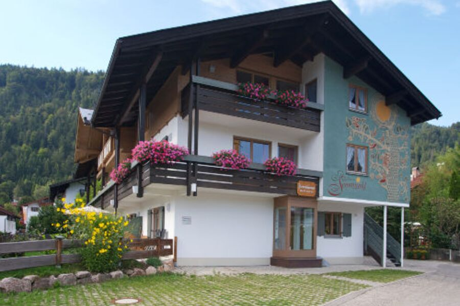 Residenz Sonnwinkl