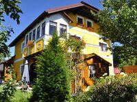 Ferienwohnung Hinterdorfer, Ferienwohnung Hinterdorfer 1 in Unterweissenbach - kleines Detailbild