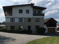Märzinger, Ferienwohnung 1 1 in Ulrichsberg - kleines Detailbild