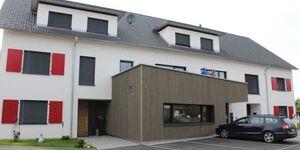 FeWo Daiber, Ferienwohnung 'Belana' in Bad Schussenried - kleines Detailbild
