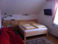 Gästehaus AIGMÜLLER, Doppelzimmer in Bad Schallerbach - kleines Detailbild