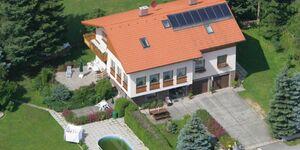 Gästehaus Tropf, Appartement 4 mit Balkon in Litschau - kleines Detailbild
