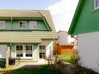 Ferienhaus Knospe in Ückeritz auf Usedom, Ferienhaus Knospe in Ückeritz (Seebad) - kleines Detailbild