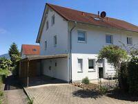 s`Hisli Ferienhaus Neuenburg - perfekt für Familien!, Ferienhaus in Neuenburg am Rhein - kleines Detailbild