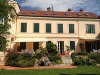 Förster Appartements, TOP 2 in Bad Vöslau - kleines Detailbild