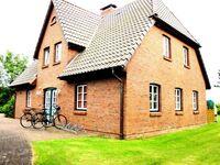 0550 Haus Osterharde, Osterharde in Wrixum - kleines Detailbild