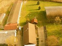 Landhof Drochow, Mehrbettzimmer 6 Personen Nr. 1 in Schipkau OT Drochow - kleines Detailbild