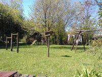 Landhof Drochow, Mehrbettzimmer 6 Personen Nr. 4 in Schipkau OT Drochow - kleines Detailbild