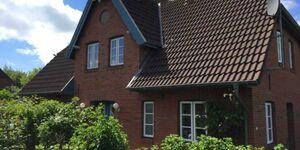 0570 Neuer Weg 8a, Neuer Weg 8a in Wrixum - kleines Detailbild