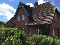 0570 Haus Neuer Weg 8, Neuer Weg 8a in Wrixum - kleines Detailbild