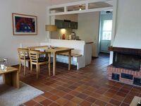 0580 Pastoratshof, Pastoratshof - Whg.7 in Nieblum - kleines Detailbild