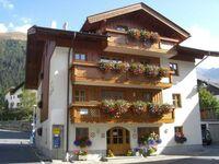 Apartments Chasa per la punt, Apartment Chasa, Ferwall 2 in Galtür - kleines Detailbild