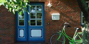 0610 Haus Ohl Dörp 7, FöhrZeit in Wrixum - kleines Detailbild