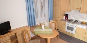 Lehenriedl Wohfühl-Appartements, Wohlfühl-Appartement 1 in Wagrain - kleines Detailbild