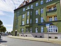 Gästehaus am Hafen, Zimmer 3 in Hansestadt Stralsund - kleines Detailbild