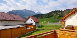 Chalet Underhill in Kötschach-Mauthen - kleines Detailbild