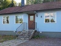 Ferienhaus in Gamleby, Haus Nr. 45752 in Gamleby - kleines Detailbild