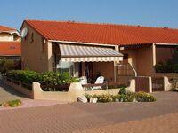 Ferienhaus Residence Azur in Le Barcares - kleines Detailbild