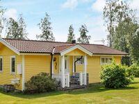 Ferienhaus in Brålanda, Haus Nr. 45756 in Brålanda - kleines Detailbild