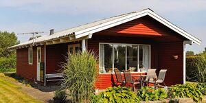 Ferienhaus in Hesselager, Haus Nr. 45757 in Hesselager - kleines Detailbild