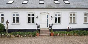 Ferienhaus in Christiansfeld, Haus Nr. 45759 in Christiansfeld - kleines Detailbild