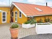 Ferienhaus in Juelsminde, Haus Nr. 45774 in Juelsminde - kleines Detailbild