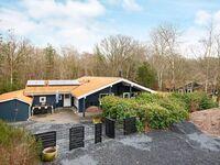 Ferienhaus in Glesborg, Haus Nr. 45779 in Glesborg - kleines Detailbild