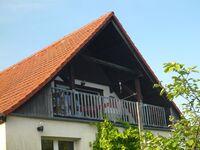 Ferienwohnung Schorfheide in Joachimsthal - kleines Detailbild