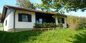 Ferienhaus Aimy in Lechbruck - kleines Detailbild