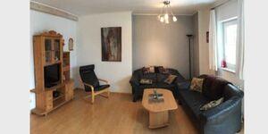 Zum Stadlbauern, Wohnung 'Clematis' in Triftern - kleines Detailbild