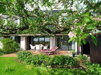 Ferienhaus Vincent in Kappeln - kleines Detailbild