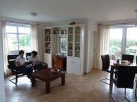 Haus Roland Zinnowitz, Fewo 33 in Zinnowitz - kleines Detailbild