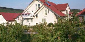 Ferienwohnung Wetterauer, Ferienwohnung Wetterauer - 4 Personen in Obersulm-Weiler - kleines Detailbild