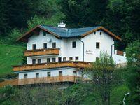 Ferienwohnung Haus Dorfblick, Ferienwohnung 1 in Filzmoos - kleines Detailbild