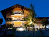 Apartmenthaus Vergissmeinnicht, Apartment Bergkristall in Abtenau - kleines Detailbild