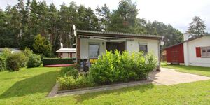 Ferienhaus Dobbertin SEE 9201, SEE 9201 in Dobbertin - kleines Detailbild