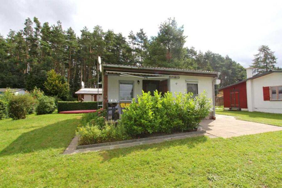Ferienhaus Dobbertin SEE 9201, SEE 9201