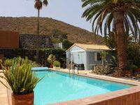 Finca Sueño La Palma, Casa Naranja (3 SZ) in Todoque - kleines Detailbild