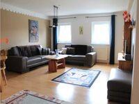 Zum Stadlbauern, Wohnung 'Hibiscus' in Triftern - kleines Detailbild